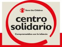 El CEPA colabora con Save the children.